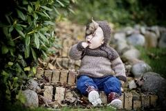 Børnefotograf 12