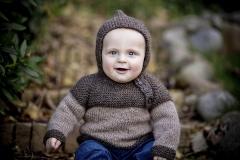 Børnefotograf 15