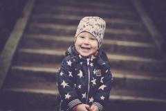 Børnefotograf 17