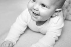 Børnefotograf 4