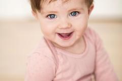 Børnefotograf 8