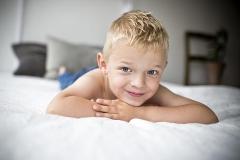 børnefotograf26
