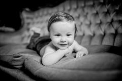 børnefotograf27