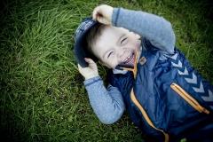børnefotograf28