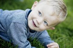børnefotograf29