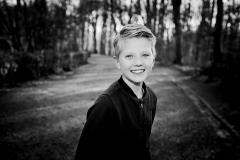 børnefotograf23