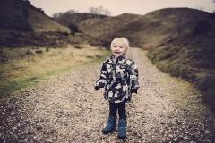 børnefotograf30