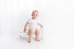 babyfotografering