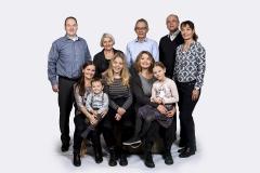familiefotograf 10