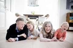 familiefotograf 15
