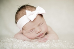 newborn babyfoto9