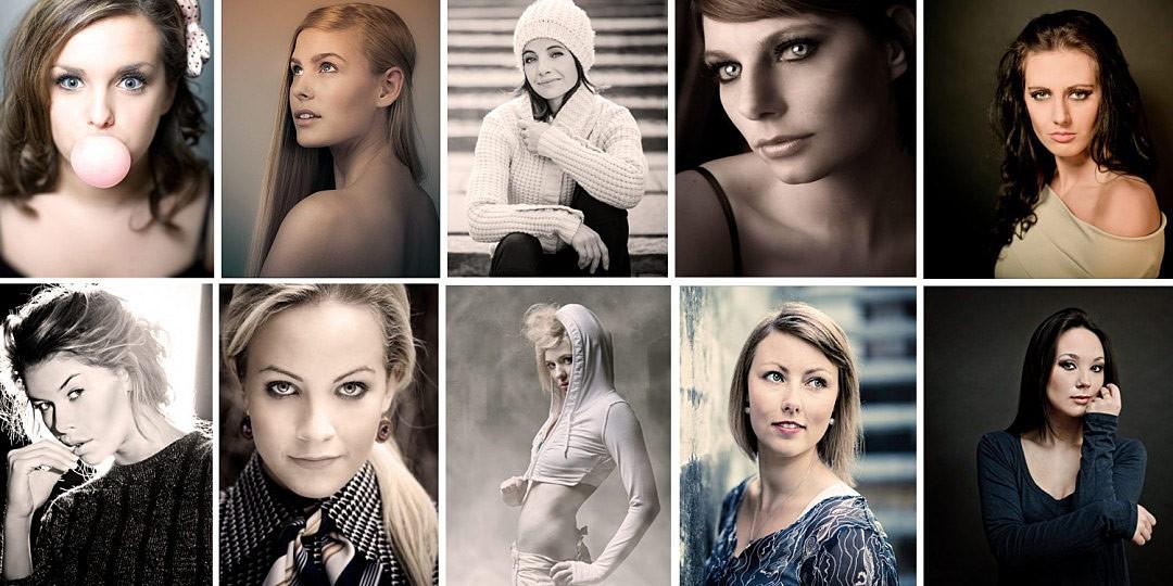 fotograf-HERNING-1080x540