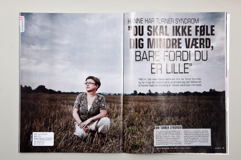dating dk priser Rudersdal