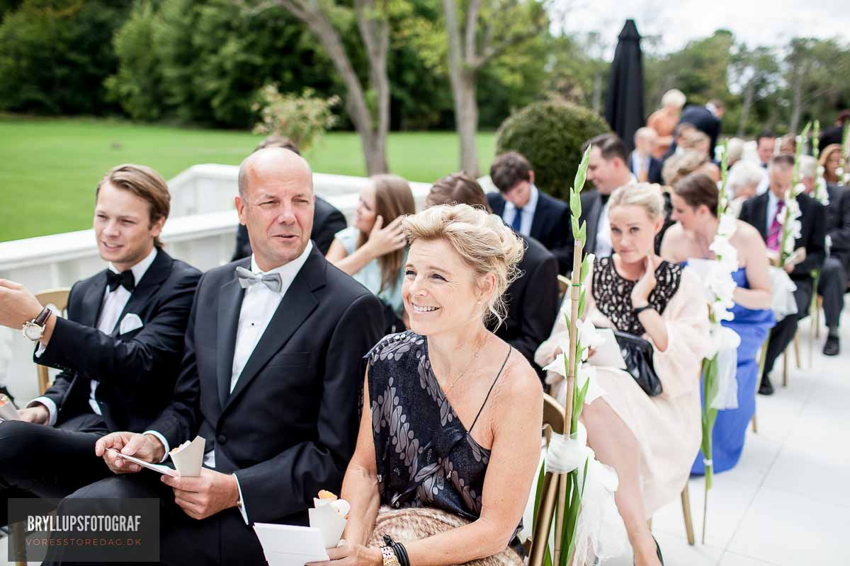 Bryllypsgæst Herning