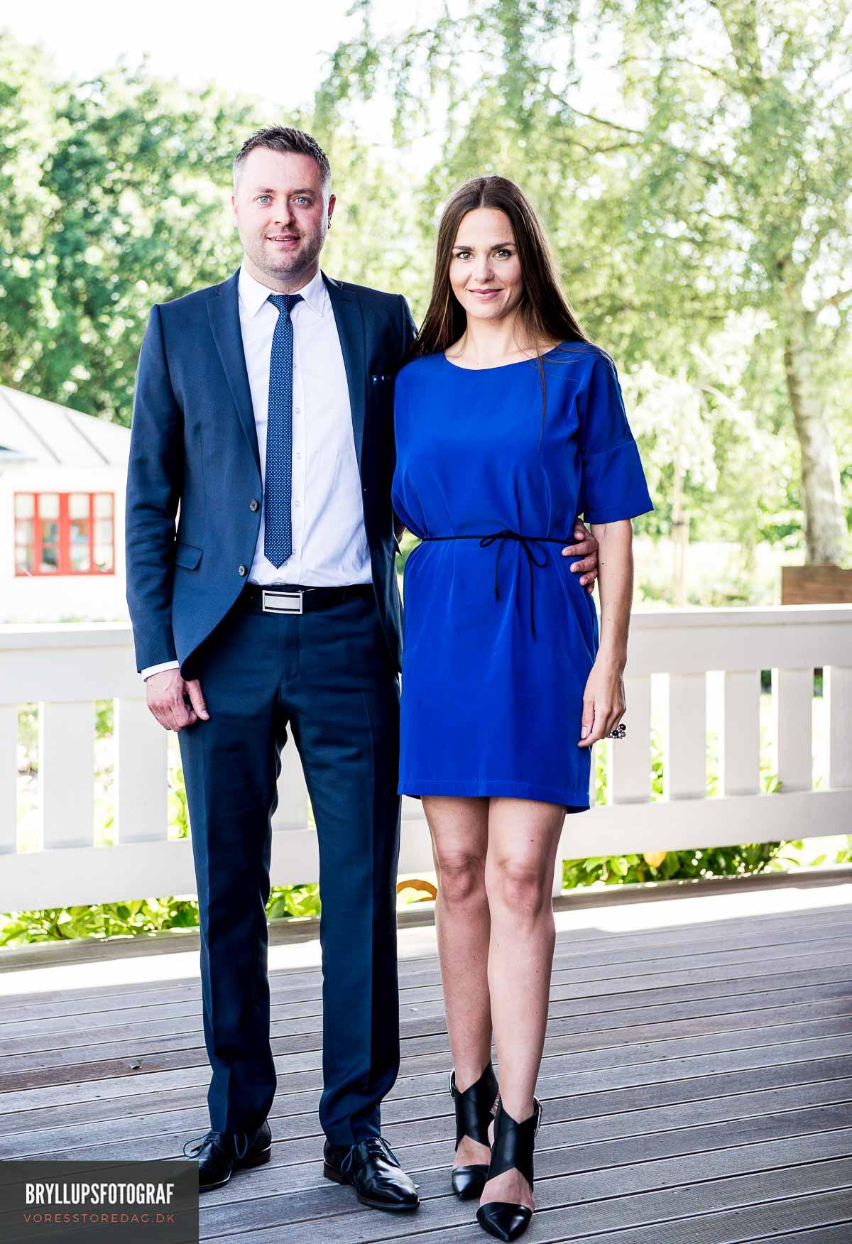 Søger du bryllupsfotografering af dygtig og kreativ fotograf