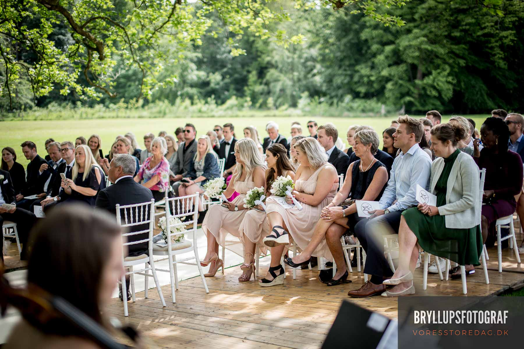 smukke minder bryllup Herning